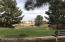 3919 E CARSON Road, Phoenix, AZ 85042