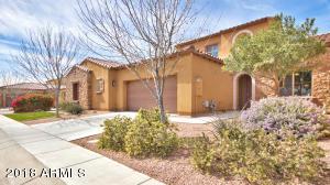 4700 S FULTON RANCH Boulevard, 44, Chandler, AZ 85248