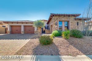 4041 N SILVER RIDGE Circle, Mesa, AZ 85207