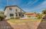 237 S 123RD Drive, Avondale, AZ 85323