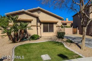 3966 W ROUNDABOUT Circle, Chandler, AZ 85226