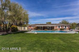 4321 E STANFORD Drive, Phoenix, AZ 85018