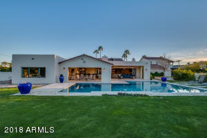 5610 E MOUNTAIN VIEW Road, Paradise Valley, AZ 85253