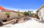 10625 E CHAMPAGNE Drive, Sun Lakes, AZ 85248