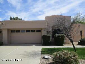 19603 N 140TH Avenue, Sun City West, AZ 85375