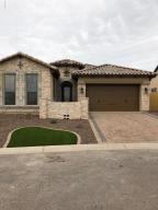8944 E JUNE Street, Mesa, AZ 85207