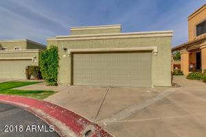 815 E GROVERS Avenue, 15, Phoenix, AZ 85022