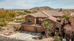 Property for sale at 16409 S 23rd Way, Phoenix,  Arizona 85048