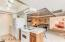Open to LivingRroom