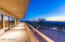 5400 E Valle Vista Road, 5, Phoenix, AZ 85018