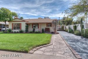 Property for sale at 9 E Orange Drive, Phoenix,  Arizona 85012