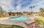 8244 E CHAPARRAL Road, Scottsdale, AZ 85250