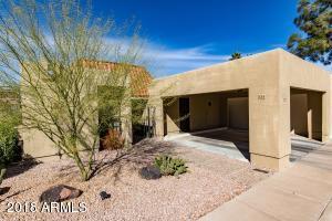 230 W DENTON Lane, Phoenix, AZ 85013