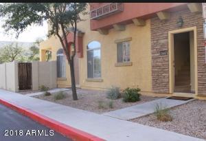 2402 E 5TH Street, 1667, Tempe, AZ 85281