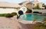 525 S ROCK HARBOR Drive, Gilbert, AZ 85233