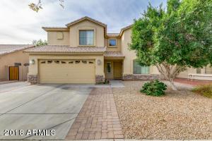 1613 E BEVERLY Road, Phoenix, AZ 85042