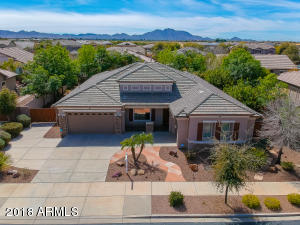 19169 E MOCKINGBIRD Drive, Queen Creek, AZ 85142