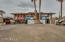 7000 RIVERSIDE Drive, Parker, AZ 85344