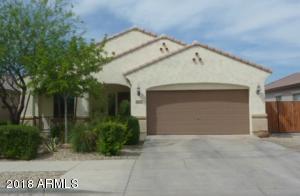 5722 W ARDMORE Road, Laveen, AZ 85339