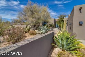 Property for sale at 39903 N 98th Way, Scottsdale,  Arizona 85262