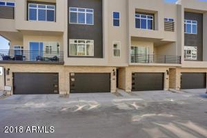 6850 E MCDOWELL Road, 19, Scottsdale, AZ 85257