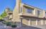 5122 E SHEA Boulevard, 2097, Scottsdale, AZ 85254