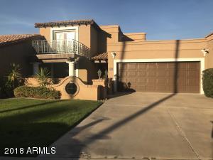 8094 E VIA DEL VENCINO, Scottsdale, AZ 85258