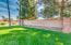4522 W FALLEN LEAF Lane, Glendale, AZ 85310