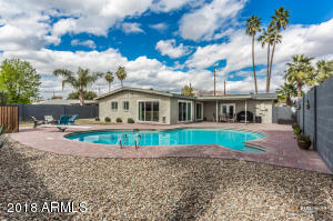 6365 E INDIAN SCHOOL Road, Scottsdale, AZ 85251