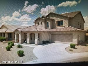 15468 W TASHA Circle, Surprise, AZ 85374