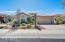 8249 E HOVERLAND Road, Scottsdale, AZ 85255