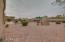 2756 N CABOT Circle, Mesa, AZ 85207