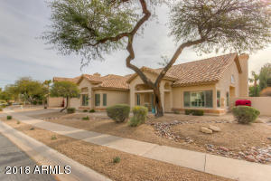 Property for sale at 3635 E Park Avenue, Phoenix,  Arizona 85044