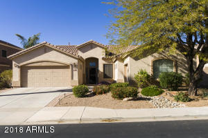 9652 E NATAL Avenue, Mesa, AZ 85209