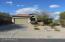21376 E Via Del Palo, Queen Creek, AZ 85142