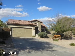 21376 E Via Del Palo, Queen Creek, AZ 85142