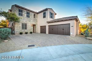 3953 E SANDPIPER Drive, Phoenix, AZ 85050