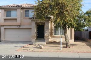 11028 W LANE Avenue, Glendale, AZ 85307