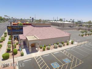 Property for sale at 2327 E Van Buren Street, Phoenix,  Arizona 85006