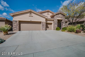 2410 W BARBIE Lane, Phoenix, AZ 85085