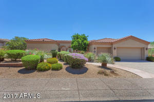 21565 N 78th Street, Scottsdale, AZ 85255