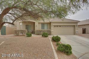 14991 N 135TH Drive, Surprise, AZ 85379