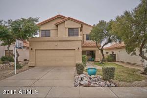 13536 N 102ND Place, Scottsdale, AZ 85260