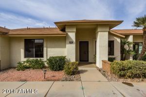 13639 W BOLERO Drive, Sun City West, AZ 85375