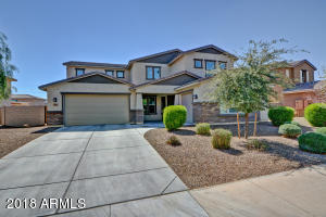 2012 Energy Certified Home by Meritage Homes!