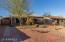 1522 E ALMERIA Road, Phoenix, AZ 85006