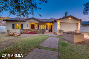 3409 N 34TH Street, Phoenix, AZ 85018