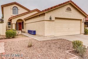 13425 N 103RD Way, Scottsdale, AZ 85260