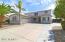 241 W WOOD Drive, Chandler, AZ 85248