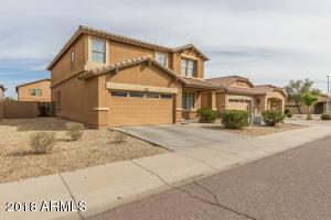 3006 W DONNER Drive, Phoenix, AZ 85041